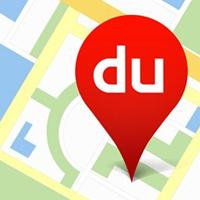 百度地图手机版10.17.4安卓最新版
