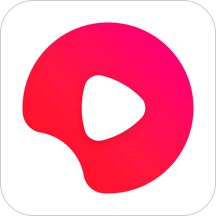 西瓜视频app3.7.8 安卓版