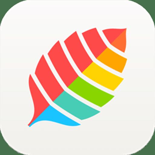 薄荷健康7.1.8.1 安卓最新版