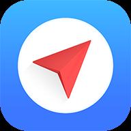 图吧导航手机版9.5.4 官方最新版