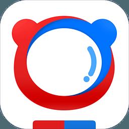 百度浏览器app
