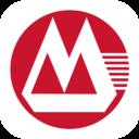 招商银行手机客户端7.3.0 最新版