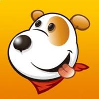导航犬(手机导航系统)9.5.6.96官方版