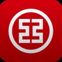 工行手机银行(中国工商银行手机银行客户端)4.1.0.7.1 官方最新版