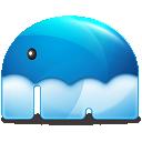苹果电脑系统优化(Magican)1.4.7 官方中文版