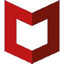 McAfee高��⒍竟俜桨�10.6.3官方版