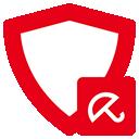 小红伞mac版3.9.2.146 最新免费版