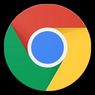 谷歌浏览器手机版