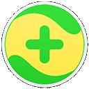 360杀毒软件mac版5.0.1.8111B 官方版