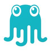 章鱼输入法苹果版2.0.2 官方版