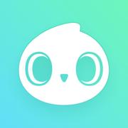 Faceu激萌5.2.2 官方IOS版