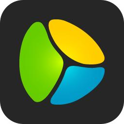 5sing音��app