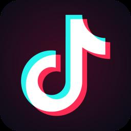 抖音短视频app7.4.0 官方ios版