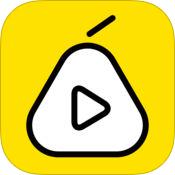 梨视频苹果客户端5.6.6 官方版