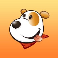 导航犬离线版ios客户端8.0.1 官方最新版