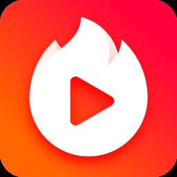 火山小视频苹果版7.1.3 官方版