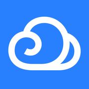 腾讯微云ios版6.9.3 苹果版