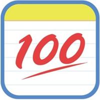 作�I��ios官方版11.13.4 正式版