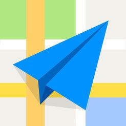 高德地图手机版(高德地图iPhone版)10.00.2 官方苹果版