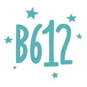 B612咔叽8.7.0 iPhone最新版