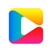 cbox央视影音手机客户端6.7.3 官方iPhone版