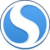 搜狗浏览器ios5.17.3 iphone版
