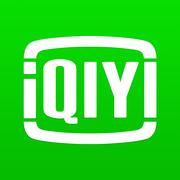 爱奇艺ios版10.7.0 官网免费版