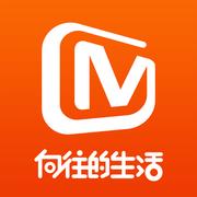 芒果TV苹果版6.3.8 最新手机版