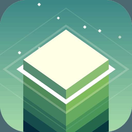 叠塔大挑战1.0.7 安卓最新版