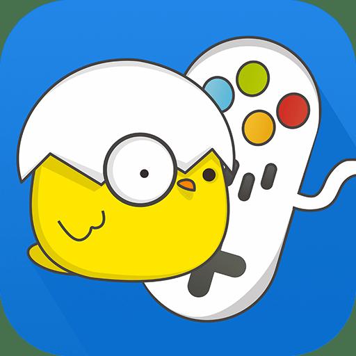 小鸡模拟器vr版下载1.7.9 官方最新安卓版