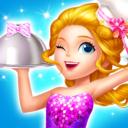 莉比小公主之梦幻餐厅手机版1.6 安卓免费版
