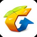 腾讯游戏助手安卓版2.1.1 官方版