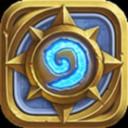 炉石传说15.0.32826 最新版
