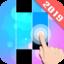 钢琴块35.9.0.21 安卓最新版