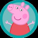 小猪佩奇假期官方版1.2.7.1安卓版