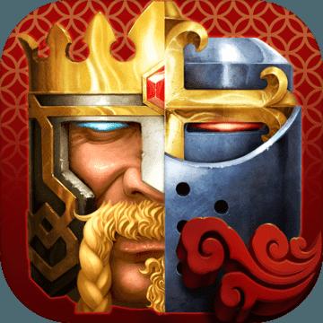 COK列王的纷争4.44.0  安卓版