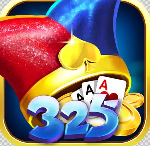 325棋牌捕鱼游戏6.4.0 安卓最新版