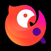 全民K歌苹果客户端6.6.5 官方最新版