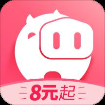 小猪短租5.4.02 安卓版