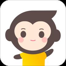 小猿口算app安卓版2.23.0 最新版