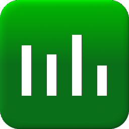cpu优化工具(ProcessLasso)9.3.0.22 最新免费版