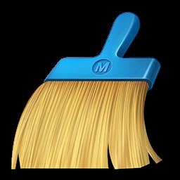电脑清理大师(Clean Master)6.0 官方最新版