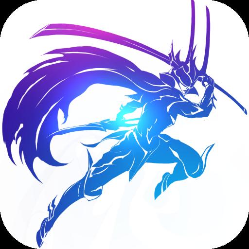剑与轮回安卓版2.8.6 安卓正式版