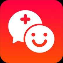 平安好医生苹果版6.13.0 IOS版