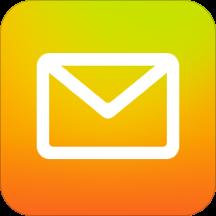 QQ邮箱iPhone版