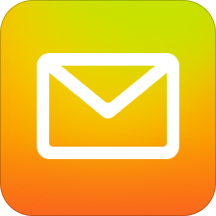QQ邮箱iPhone版5.6.3 官方最新版