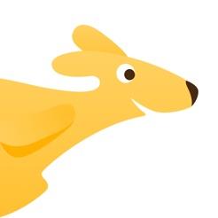 美团外卖app7.17.5 安卓版