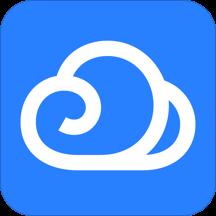 腾讯微云手机版6.9.6 官方最新版