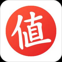 什么值得买app9.5.6 安卓版