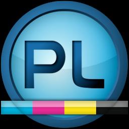 PhotoLine图像处理软件21.5.0.0 中午免费版